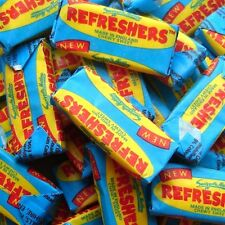 SWIZZELS REFRESHERS CHEWS X 100 SWEETS PARTY BAG