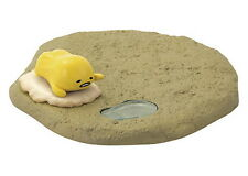 Re-Ment Miniature Sanrio Gudetama Mat Collection rement no.04