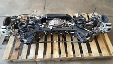 2015 2016 Mustang GT IRS 8.8 SVT Complete 3.15 gear Independent Rear End