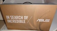 "ASUS Q504UA-BBi5T12 2-in-1 15.6"" FHD TS Laptop i5-6200U,12GB,1TB Silver Sealed"