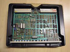 Siemens Simodrive Frequenza Inverter-mappa 6SC9111-2AF2 6SC91112AF2 Stand:C