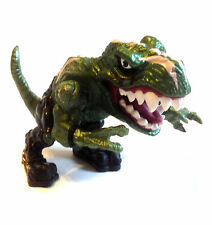 "1994  VINTAGE EXTREME DINOSAURS 6"" toy action figure NICE. RARE"