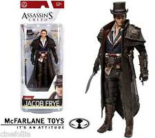 Action Figure Jacob Frye Union Assassin's Creed Ser. 5 15 cm McFarlane