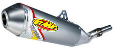 FMF POWER CORE 4SA Slip-on Silencer KAWASAKI D-TRACKER