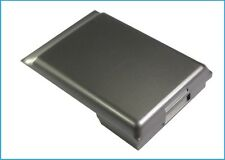 High Quality Battery for BenQ P51 Premium Cell