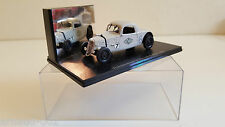Norev / Atlas - Citroën Traction-Avant 7S Records Yacco 1934 (1/43)