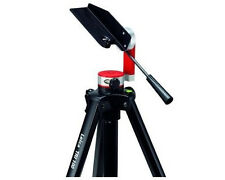Leica TRI 70 Tripod and TA360 Adapter Bondle for DISTO D5 D8 E7500i