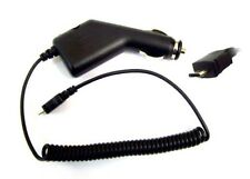NIN 1 Amp Micro USB Charger with Cable for Galaxy Mobile Nokia HTC LG Sony