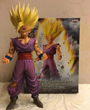Dragon Ball Z son gohan pvc figures doll pop collection toy new first