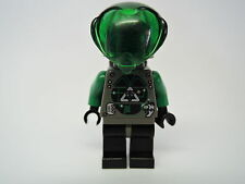 LEGO Figur Space Insectoid sp024  + Airtank Set 6903 6919