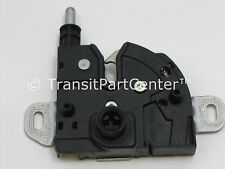 BONNET HOOD LOCK LATCH FORD TRANSIT MK6 2000-2006 4956236