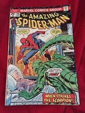 Amazing Spider-Man (1963 1st Series) #146