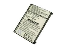 3.7V battery for Palm 3340WW, 157-10079-00, Treo 850, Treo 800p, Treo 850W, Treo