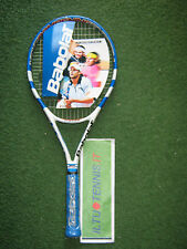 2 Racchette BABOLAT CONTACT TEAM  - Sped.inclusa