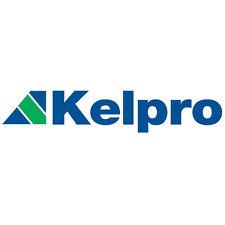 Kelpro Sway Bar Mount Bushing 22422 fits Ford FALCON 4.0 i Turbo XR6/G6,4.0 E...