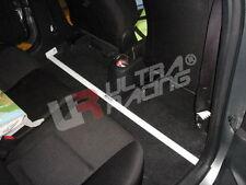 Toyota Yaris HB/Sedan 05+ UltraRacing 2-punti Room Barra 637
