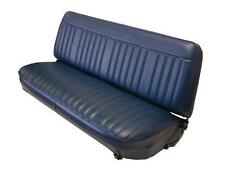 Ford F 150 Seat Covers Ebay