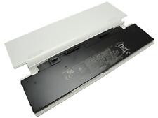Genuine Battery SONY VGP-BPS23/W VGP-BPL23 VAIO P VPCP1 White