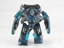 Transformers Movie Jolt ROTF Revenge Of The Fallen Custom Painted