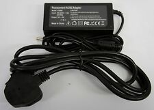 Desktop Power Supply 240 volt to 12 volt 5amp