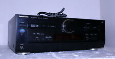 Panasonic SA-HE70 Stereo Am/Fm Receiver ~ AV Control Home Theater
