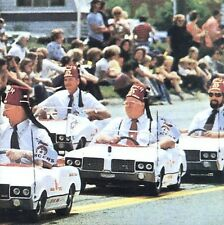 Frankenchrist - Dead Kennedys 767004290218 (Vinyl Used Very Good)