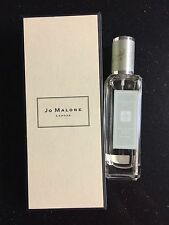 New In Box Jo Malone cologne 30 ml Lily Of The Valley & Ivy Limited Edition