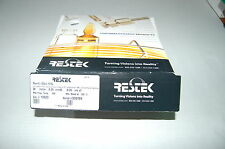Restek RXi-5Sil MS   GC column 13623  gas chromatography crossbond vbgh
