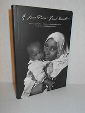 A Love Poem : Final Breath - Collection Photography Poetry The Children's Legacy