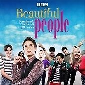 Beautiful People: Soundtrack To The Hit BBC Series, Original TV Soundtrack, Very