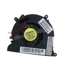 Genuine HP Pavilion DV4 DV4-1000 DV4-1275MX CPU Fan 486844-001 NEW