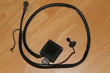 Vw bus t3 antennes Amplificateur BULLY lle Carat Multivan Caravelle Bluestar redstar