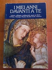 AUTORI VARI - I MIEI ANNI DAVANTI A TE - GRAFICA ARTIGIANELLI 1985