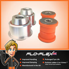 Lexus IS200 & IS300 Front Lower Track Control Arm Bushes in Polyurethane Poly