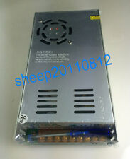 New 400W 0-150VDC Output Adjustable Switching Power Supply