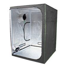 Grow Tenda PRO 150 X 150 X 180 Cm 1,8 m di altezza forti poli in metallo