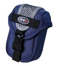 Camera Case for Olympus TG-310, TG-610, TG-810, VR-320, VG-110, VR-310, VR-330