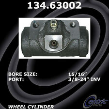 Centric Parts 134.63002 Rear Wheel Brake Cylinder