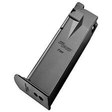 New Tokyo Marui No.31 Spare Magazine for SIG P226E Gus Blow back Toy