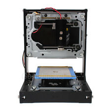 DIY USB Mini Laser Engraver Engraving 500mW Logo Cutting Machine Marking Printer