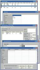 Gift Clothing Electronics MORE Store Inventory Point of Sale Invoicing Software