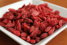2 lbs Healthy Dried Raw Goji Berry Wolfberry Superfood FREE Shipping
