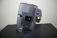 Sony CA-702 (SDI)