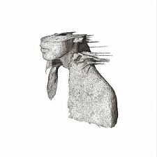 COLDPLAY A RUSH OF BLOOD TO THE HEAD VINILE LP NUOVO !!