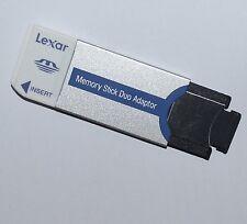 2 GB Stick De Memoria Pro para Sony Cyber Shot DSC-P100 DSC-P72 DSC-P120,