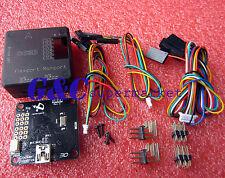 CC3D Openpilot Open Source Flight Controller 32Bit STM32F103CBT6 + MPU6000