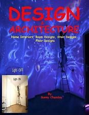 Design and Architecture Home Interiors, Room Designs, Stair Designs, Floor...
