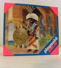 Playmobil special Sultanswache 4595 Neu & OVP Wache Sultan