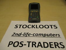 Symbol PDT8146-T2B92TEU PDT8146 Handheld Barcode Hand Scanner POS - Excl Battery