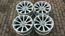 ORIGINAL BMW E63 M6 M5 E60 166M BBS 19 Zoll Alufelge 7834625 REIFEN E60 E61